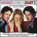 bridget-jones2