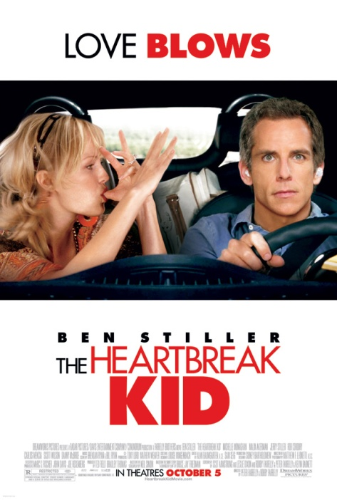 the_heartbreak_kid_movie_poster_onesheet